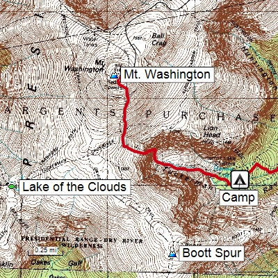 Download ExpertGPS: Desktop Mapping Software for Garmin, Magellan, Lowrance, and Eagle GPS Receivers